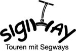 Sigiway
